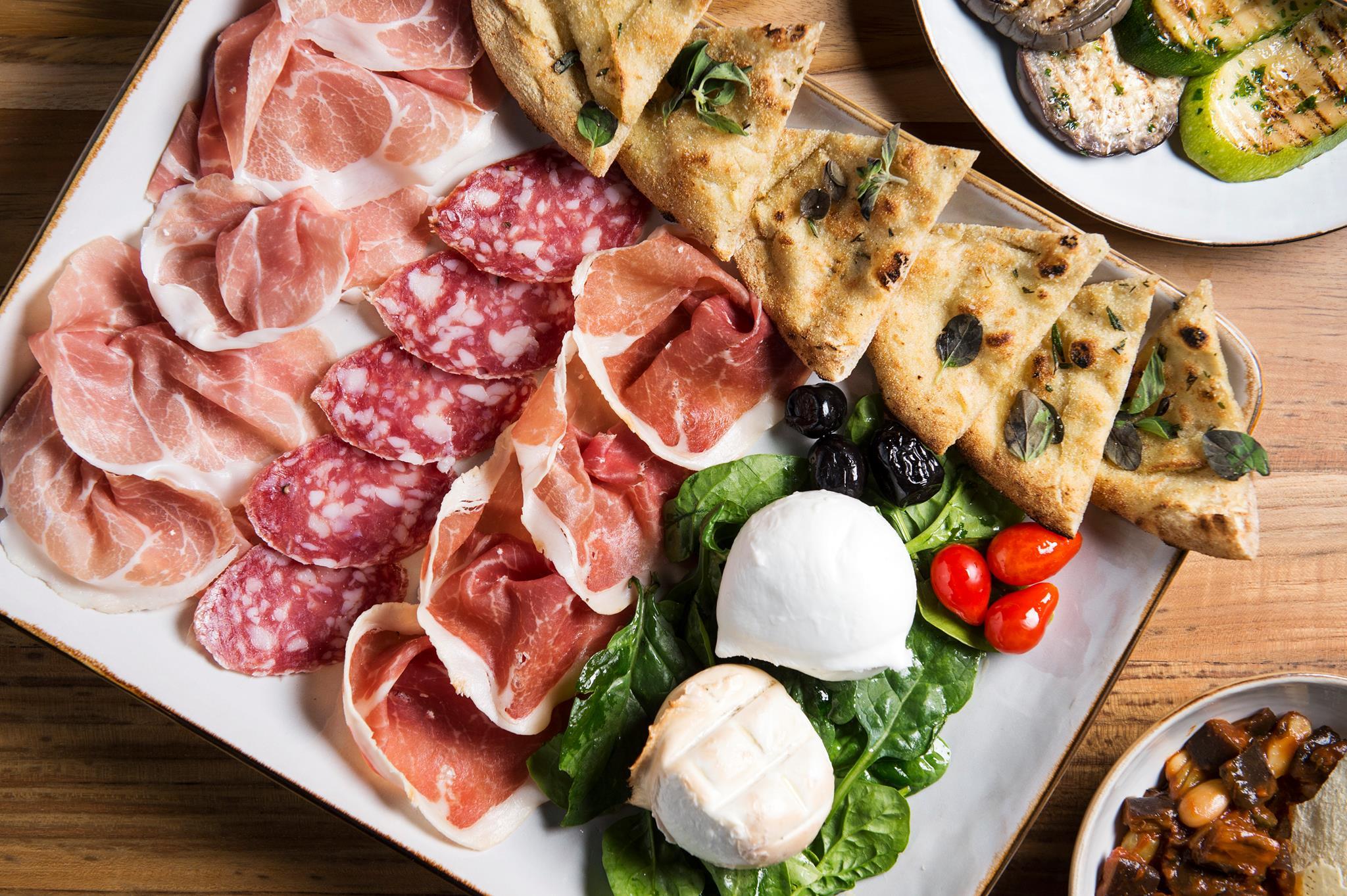 I 10 migliori bar e ristoranti di Milano | viviTravels