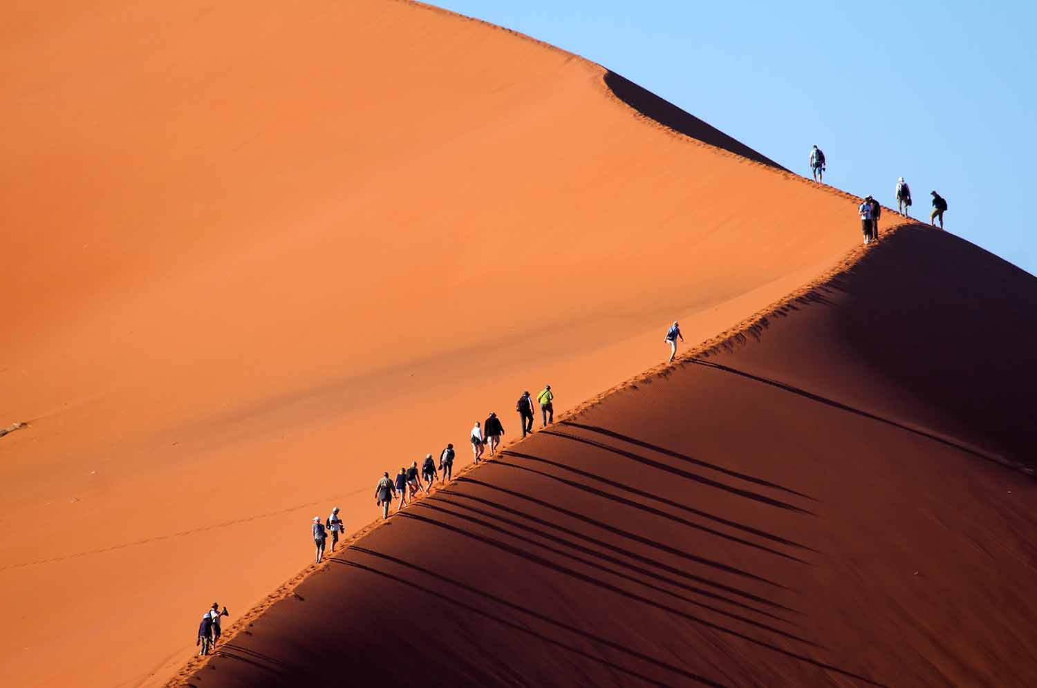 5 things you didn t know about namibia vivitravels